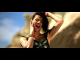 Sasha Lopez, Andrea D &amp Broono _All My People_ (OFFICIAL VIDEO) HD.mp4 + Lyrics