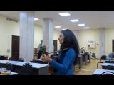 Сочи (сл.Св.Петровской, муз.Е.Дышековой)