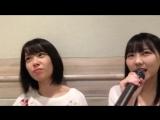 14. Tanaka Miku &amp Oda Erina - 12 Byou (HKT48)