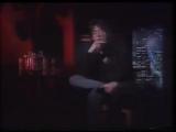 BBC Late Show 91 - Cyberpunk
