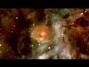 Путешествие на край Вселенной/ Discovery.