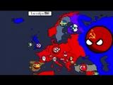 [v-s.mobi]Вторая Мировая война до 9 мая 1945. Путь к Параду Победы 9 мая..mp4