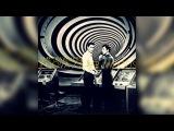 Jenova 7 &amp Mr Moods Interlude 1 Trip Hop