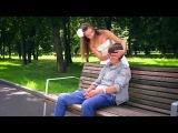 Клип Дани и Кристи 'Любовь сильней'