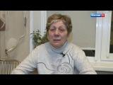 Андрей Малахов. Прямой эфир. Бизнесмен сел в тюрьму за сожительство со школьницей (Эфир 19.12.2017) HD 1080р