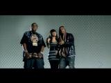 Sean Kingston The D.E.Y. Juelz Santana - Theres Nothin (2008)