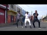 Monkey Marc - No Surrender feat. Sizzla, Capleton, Fantan Mojah Mista Savona