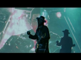 Gary Clark Jr - Come Together (Official Music Video) [From The Justice League Mo