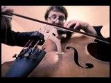 Инструментальный шоу-дуэт Алексин и Соколенко - Nirvana, Shocking Blue