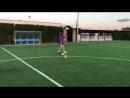 Desconectando y ajustando 🔭🎯 Switching off with some target practice 🔭🎯