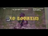 Lil Uzi Vert - XO Tour Llif3 (Official Video) [Fast Fresh Music]