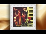 Tal Farlow - Jazz Giants