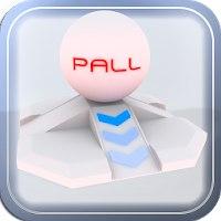 Скачать Pall