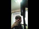 Владимир Макаров - Live
