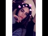 Bridget on Shae Pulver Snap • Dec 30, 2017