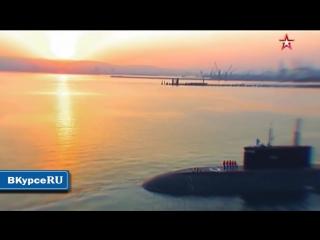 Однажды в России Азамат Мусагалиев о стратегически важных людях mp4
