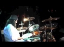 Mike Portnoy - Moby Dick Drums Solo 2006