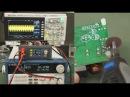 EEVblog 1036 - PSU Fire PCB Repair