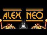Планеты Всем привет из 90 х Alex Neo Remix 2012
