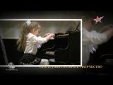 видео-ролик с Междун.конкурса