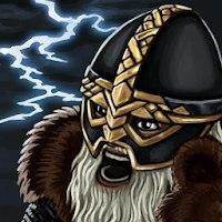 Install  Valhalla: Road to Ragnarok (Unreleased)