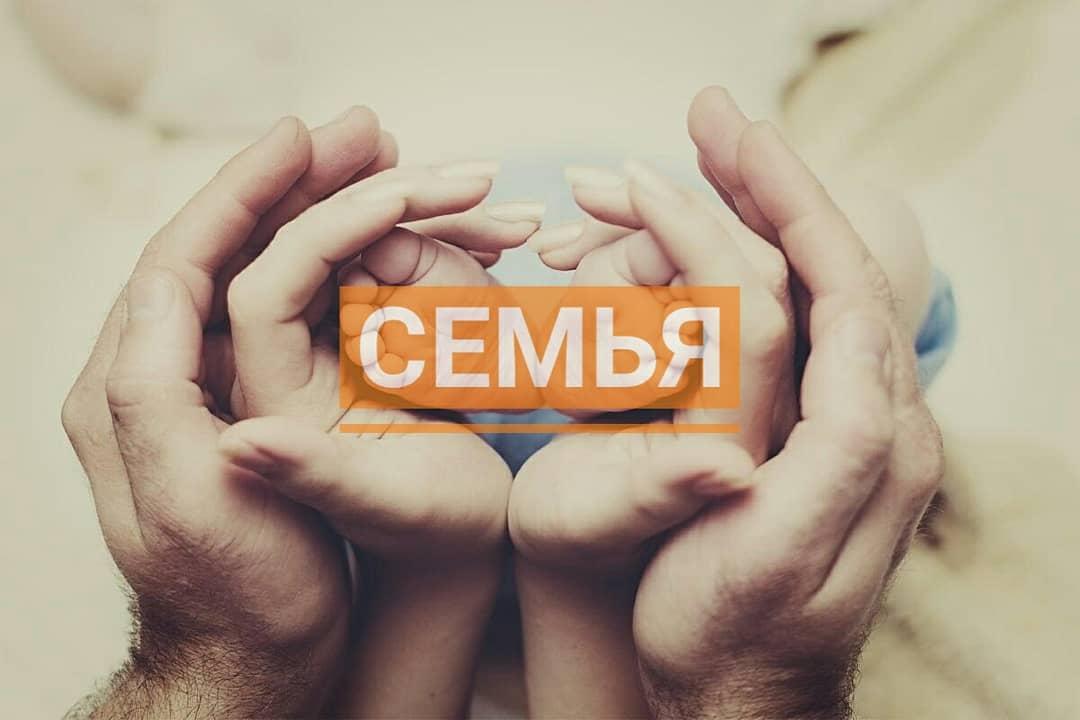 гаданиекиев - Программные свечи от Елены Руденко. YtpzAB2wNLE