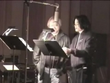 All In Your Name - Michael Jackson Feat. Barry Gibb