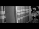 Jay Lozoya - Drop (Prod.by Omar Diaz) (VideoHUB) #enjoybeauty