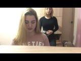 __belanova__ video