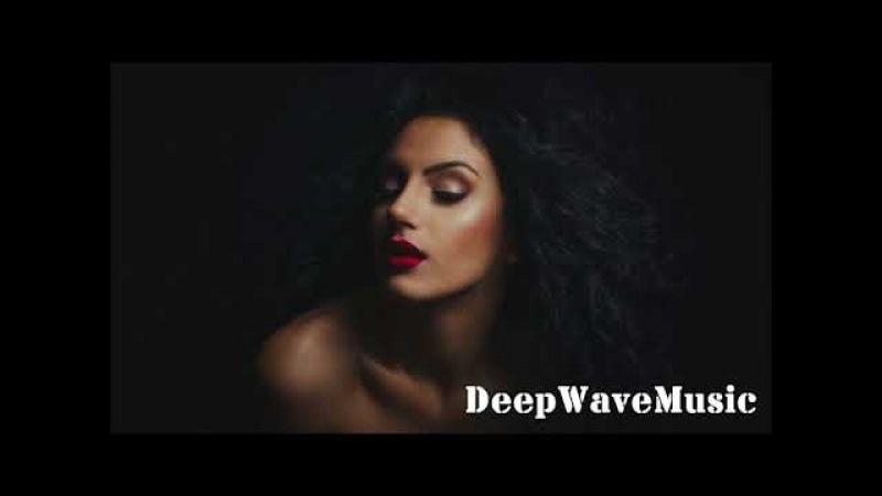 Rui Da Silva Zoey Jones - Calling You (Full Vocal Mix)