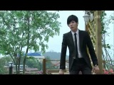 My Girlfriend Is a Gumiho (Park Dong JooNo Min Woo).mp4