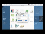 Learn How to Establish a Connection between Tableau With R Tableau Online Tutorials 2018 ExcelR