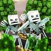 MinecraftPE Плагины (MCPE)