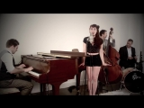 Call Me Maybe - Vintage Carly Rae Jepsen Cover The Original Video
