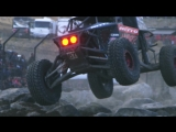 King of the Hammers VK video
