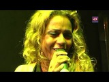 Ida Corr - Let Me Think About It (Live @ Club Drive) (2008)