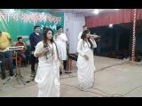 Bangla Lalon Songs 2017 Pal Tule De Bangla folk song Bangla new song