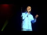 На концерте у любимого певца Артура Руденко(ЭТО БЫЛО ДО МУРАШЕК)Очень жизненно