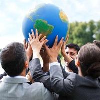 Встречи КДС - эко-Клуб Добрых Соседей по земле