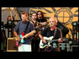 J.J. Cale Eric Clapton - Call Me The Breeze Live From Crossrods Guitar Festival 2004