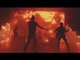 Story Of The Year - Bang Bang (Official Music Video)