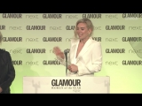 Vanessa Kirby_ Had a Fucking Good Time Doing it _ Women of the Year Awards 2017