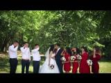 Свадебный клип | Сергей и Алина