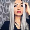 8o_narineshka_o8