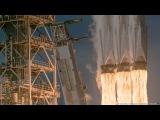 Falcon Heavy- Birth of a new era in space exploration- Starman's epic voyage around the Sun!!!
