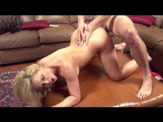Mother's seductions #3. cherie deville scene 4. sexy milf woman mother mommy mom cougar housewive wife slut whore tits boobs