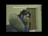tauekb - Наркота в трусах цыганки/Соль в жопе наркоманов/Интимные закладки [Трёшь за ШиЖ] Только +18