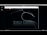 Kali Linux Hacking Tutorial Installation and Basic Linux Command Line Interface