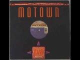 Boyz II Men - Vibin' (Kenny Smoove Remix ft. Erick Sermon, Keith Murray, Redman &amp 2 Ta Da Head)
