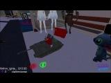 DrekTheWiz - Russian Knuckles (Twitch Live Stream Clip)